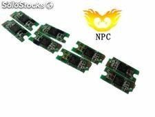sell cartridge chip for Hot Dell1130,