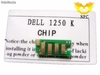 sell compatible chip for Hot Dell 3130,2130/2135,