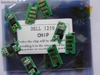sell drum chip for Hot dell 3010,
