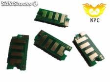 sell laser chip for Hot Dell 1230 sell laser chip for Hot Dell 1230