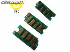 sell laser chip for Hot dell 5000