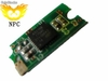 sell reset chip for Hot dell 5330dn,