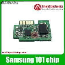 Sell Samsung mlt-d101 toner chip