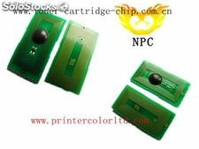 sell toner cartridge chip for Hot Ricoh 231,
