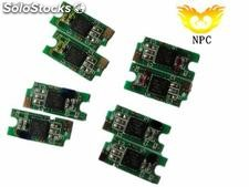 sell toner chip for Hot Dell 1320,