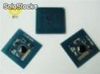 Sell toner chips for Utax clp 3316,utax CD-1240,