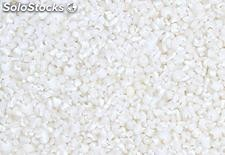 Sell - White Hominy