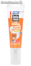 Sellaceys grietas pintado xpress 125ML