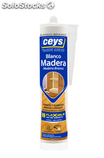 Sellaceys madera blanco 280ML