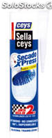 Sellaceys Secado Xpress Blanco Ceys