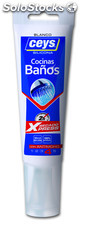 Sellaceys secado xpress byc blanco 125ML