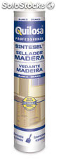 Sellador Quilosa Sintesel 300 ml