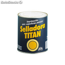 Selladora al Agua - titan - 05F000234 - 750 ml