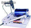 Selladora para Pack Shrink-a-Pack SKA300/400/600