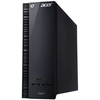 Semi Torre acer Aspire xc-705 Intel Core i3-4160 3.6GHz 4GB 500GB Windows 10