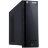 Semi Torre acer Aspire xc-705 Intel Core i3-4160 3.6GHz 4GB 500GB Windows 10 - Foto 2