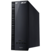 Semi Torre acer Aspire xc-705 Intel Core i3-4160 3.6GHz 4GB 500GB Windows 10 - Foto 4
