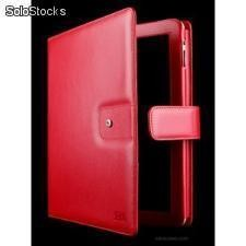 Sena Folio for iPad - red