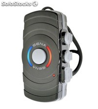 Sena SR10i, Adaptador Bluetooth para walkie talkie