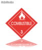 señal combustible Red-4.4.1