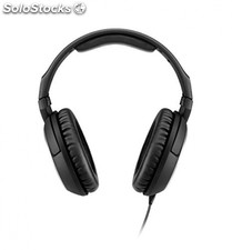Sennheiser HD471G Headphone - Brand New Stock