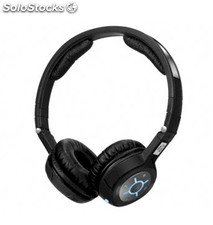 Sennheiser MM 400 X Travel, auriculares Bluetooth Stereo con APT-X