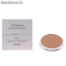 Sensai cellular tf foundation 24 12 gr