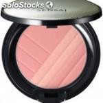 Sensai cheek blush CH01
