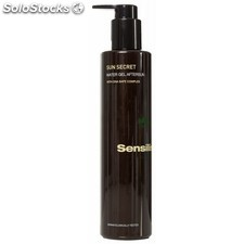 Sensilis Sun Secret Water Gel After-Sun 250 ml.