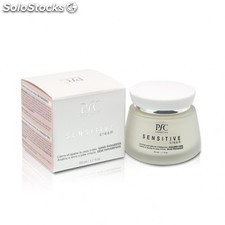 Sensitive cream 50 ml pfc Cosmetics