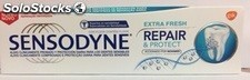 Sensodyne Repair Protect