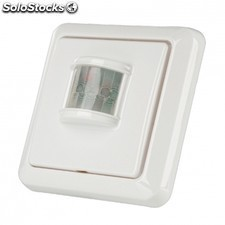 Sensor de movimiento inalambrico TRUST smart home awst-6000 - 30m - interior