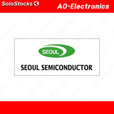 Seoul Semiconductor Distributor