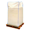 Sepiolita 60/100 absorbente en saca big bag 1100 kilos