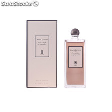 Serge Lutens five o'clock au gingembre edp vaporizador 50 ml