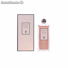 Serge Lutens - five oclock au gingembre edp vapo 50 ml