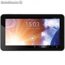 Serioux SMO72 tablets - brand new stock