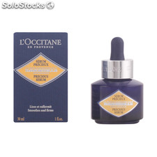 Sérum Antiedad Immortelle L´occitane