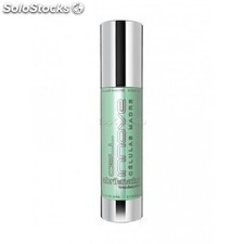Serum cell innove abril et nature 50ml