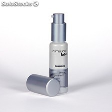 Serum cumlaude summum 25 ml