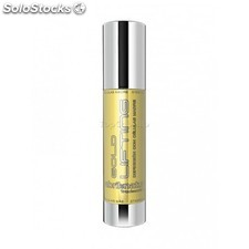 Serum gold lifting abril et nature 50ml