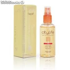 Serum hidratante de 100ml