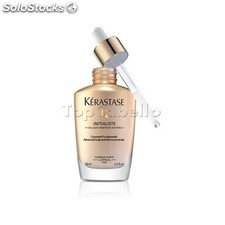 Serum initialiste kerastase 60ml