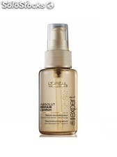 Serum puntas muy dañadas absolut lipidium 50ml loreal expert