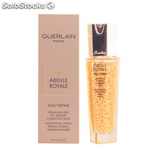 sérum reafirmante abeille royale guerlain