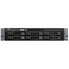 Server rack ref - dell poweredge R710 2x E5504-2.0