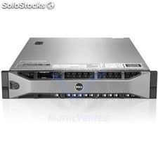 serveur dell PowerEdge R630