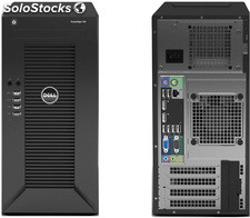 serveur dell PowerEdge T20