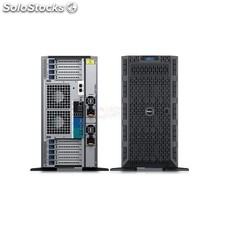 serveur dell PowerEdge T320