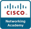 "Servidores cisco dos procesadores ""c240 m4 entry plus ucs-ez8-"